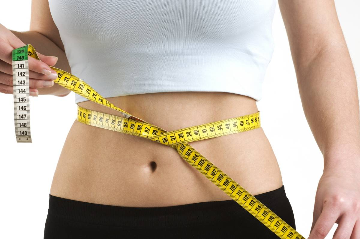 pierderea în greutate înainte de începerea travaliului
