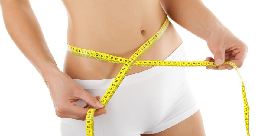 Pierderea în greutate se retrage Portugalia