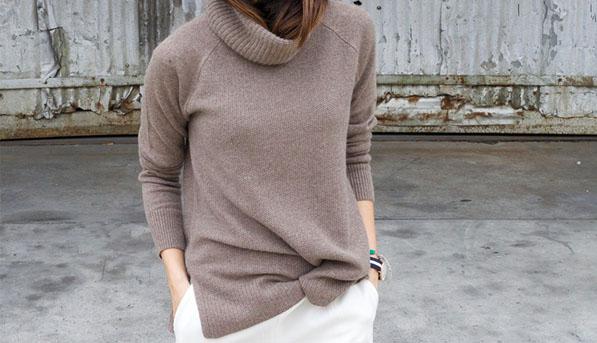 Cumparati-va o piatra ponce pentru pulovere