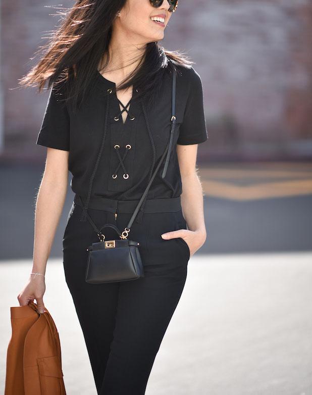 metode simple de a spori longevitatea hainelor