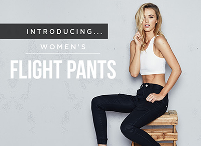 banner-pants