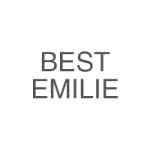 BEST-EMILIE