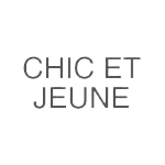CHIC-ET-JEUNE