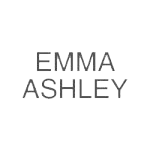 EMMA-ASHLEY