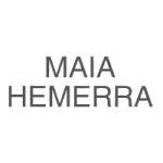 MAIA-HEMERA
