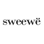 SWEEWE