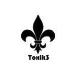 TOXIK-3