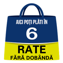 plata-in-rate