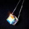 colier-argint-925-cristal-patrat