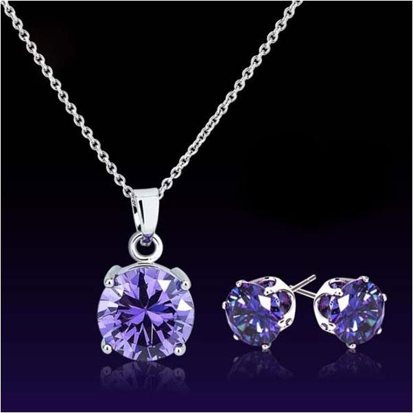 Seturi bijuterii elegante