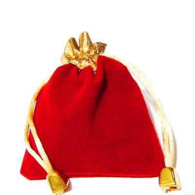 saculet-cadou