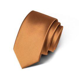 Cravata barbati gold Philip