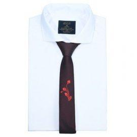 Cravata barbati visinie