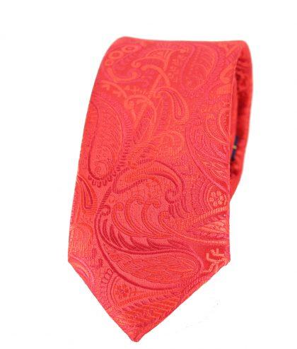 Cravata barbati rosie Adams