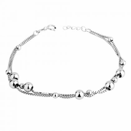 bratara-argint-925-eleganta-cu-bilute