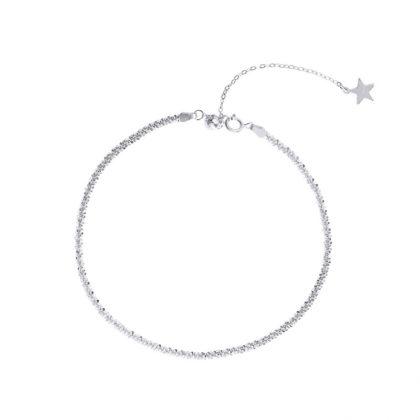 Bratara glezna argint 925 eleganta
