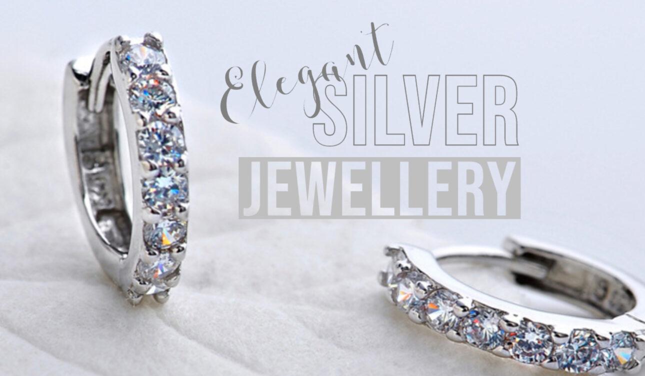 silver jew (7)