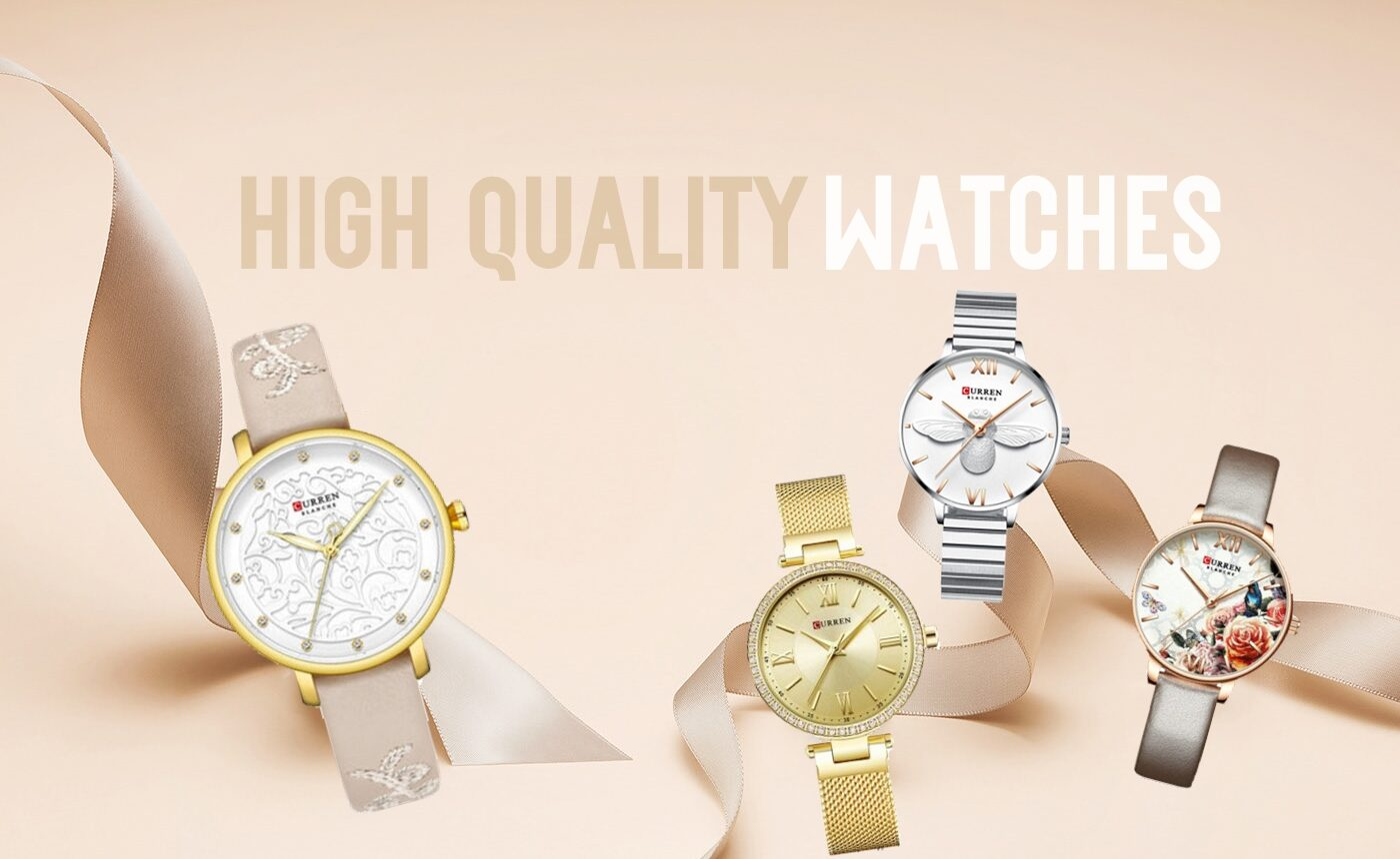 banner ianuarie high quality watches 2