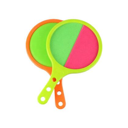 Set palete copii mingiute