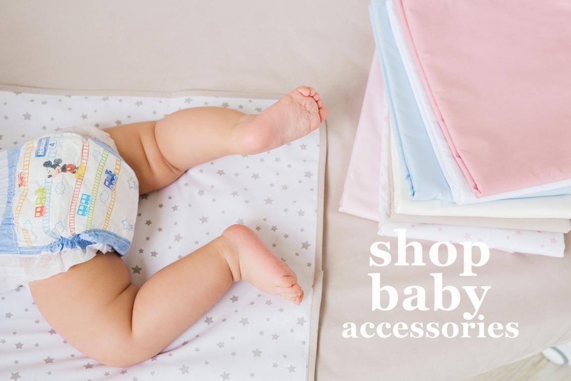 shop baby acce