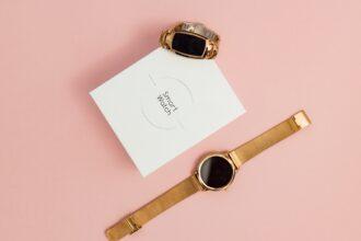 5 motive să alegi un smartwatch