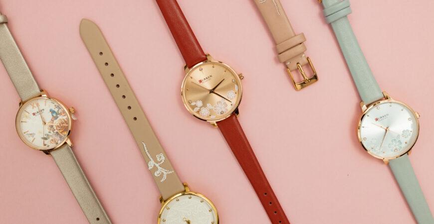 întreținerea ceasurilor