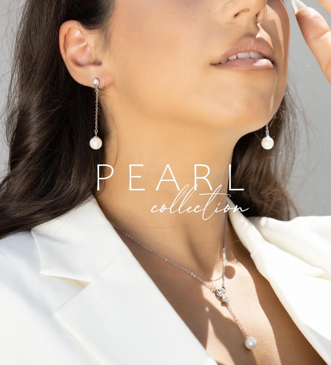 pearlcoll